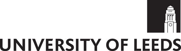 Research Project Officer, Leeds University