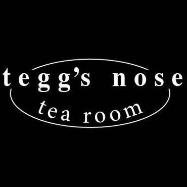 Tegg's Nose Tea Room